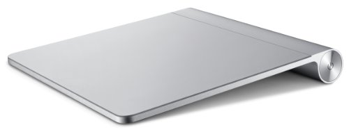 Apple Magic Trackpad Mouse