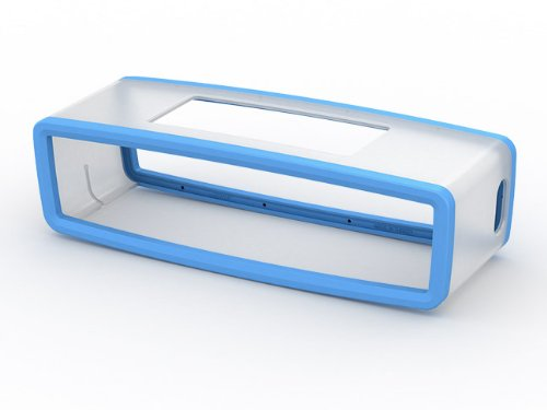 Bose® Cover morbida per SoundLink® Mini