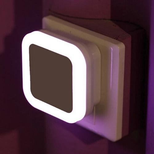Lampada Ouku Creative Design LED utile come luce da notte - Web Store Point: elettronica, libri ...