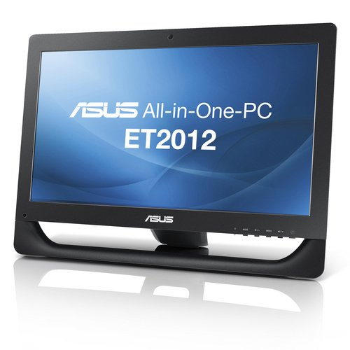 ASUS - ET2012AUKB-B006 - ET2012AUKB/DISPLAY 20 POLLICI/PROCESSORE AMD E2-1800/RAM 4GB/HDD 500GBSISTE