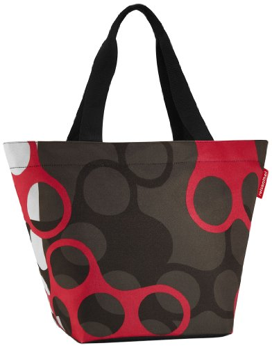 Reisenthel, Borsa shopper donna