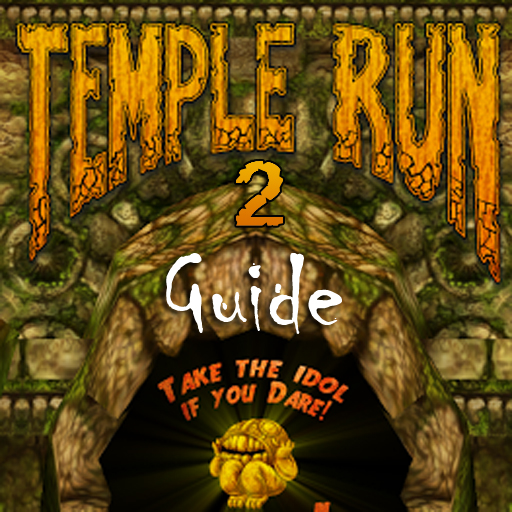 Temple Run tips