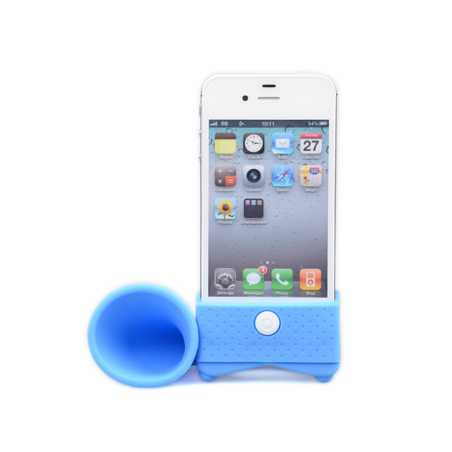 altoparlante-iphone-silicone