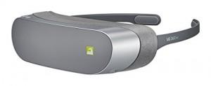 LG 360 VR R100 Occhiali 3D