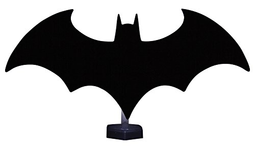Dc Comics Usb Powered Batman Eclipse Light