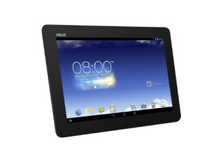 Asus ME302C-1B062A MemoPad FHD 10, Display 10.1 Pollici, FullHD, 16 GB SSD, Doppia Fotocamera, Blu