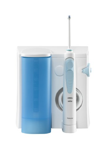 Oral B MD16 Professional Care Waterjet
