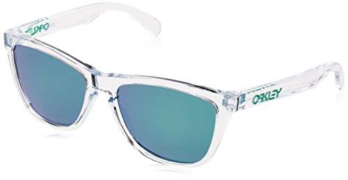 Oakley 9013-A3 Occhiali Da Sole