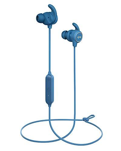 Auricolari Bluetooth Sport