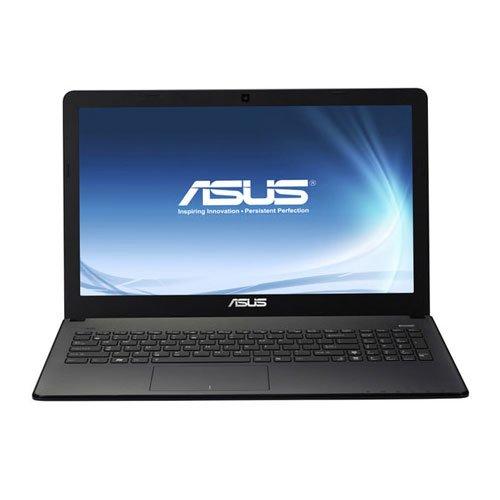 Asus X501A Notebook, Processore Pentium, 2.40 GHz, bit 64, RAM 2 GB