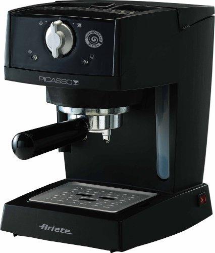 Ariete Picasso Macchina da Caffè Espresso