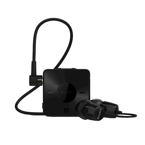 Sony SBH-20 Clip ad orecchio Headset