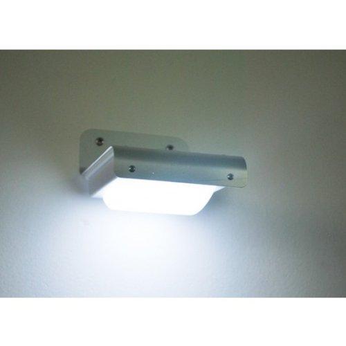 dodocool 16 LED 100LM Solar Sensitive Motion Sensor luce esterna Home Security