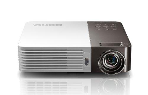 BenQ GP20 Videoproiettore, Wireless