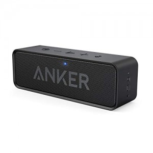 Anker Altoparlante Bluetooth