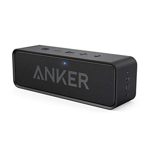 Anker Altoparlante Bluetooth