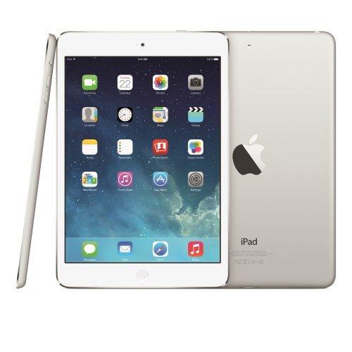 Apple IPAD MINI Retina WI-FI 16GB ME279 Tablet Computer