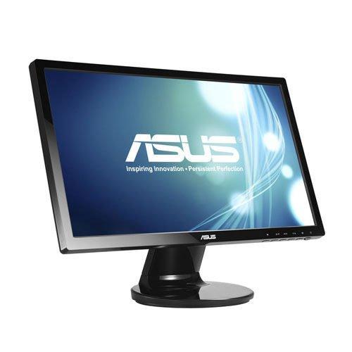 """Asus VE228DE LCD Monitor 21.5 """""""