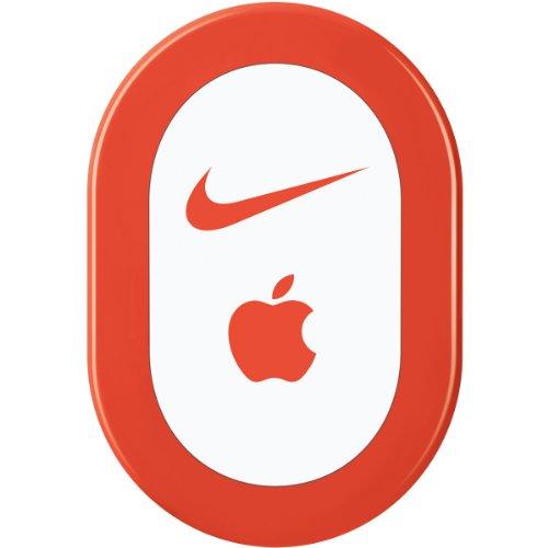 Apple Nike e sensore iPod