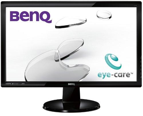 """Benq GL2450HM LED Monitor 24 """""""