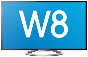 Sony KDL-42W805 TV LCD