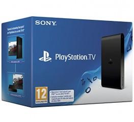 PlayStation TV - Special Edition