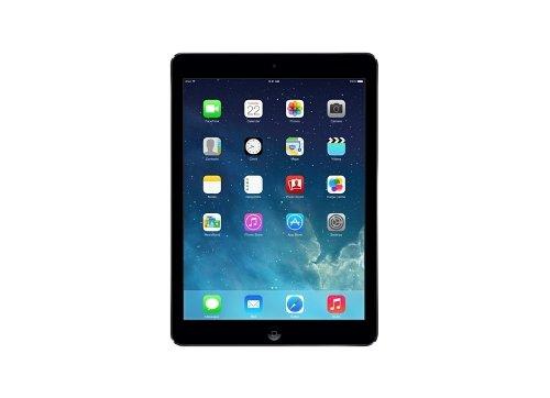 Apple IPAD AIR WI-FI 16GB Tablet Computer