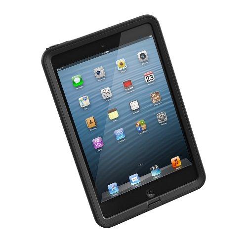 LifeProof Case e Cover per Apple iPad Mini, Nero