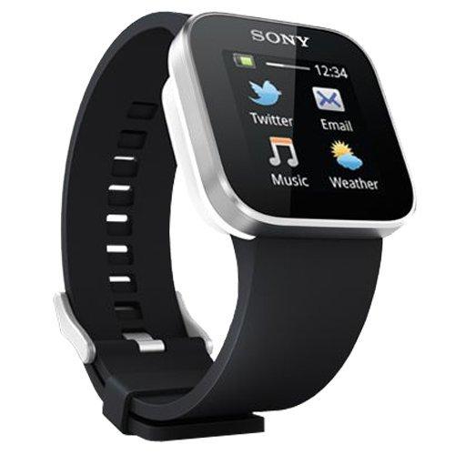 Sony Smartwatch BLUETOOTH WATCHES