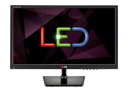 """LG 24EN33S LCD Monitor 24 """""""
