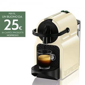 Nespresso Inissia Macchina per caffé espresso