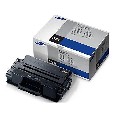 Samsung MLT-D203L, Toner, Nero, Alta Resa