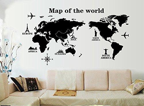 Viaggiare In Tutto Il Mondo\