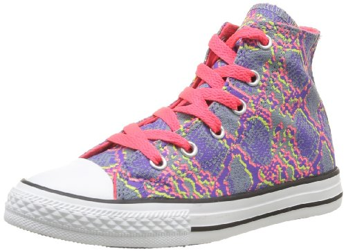 Converse All Star Archives Web Store Point: elettronica