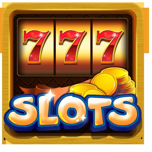 Jackpot Slots Casino - Bonus gratuito ogni ora