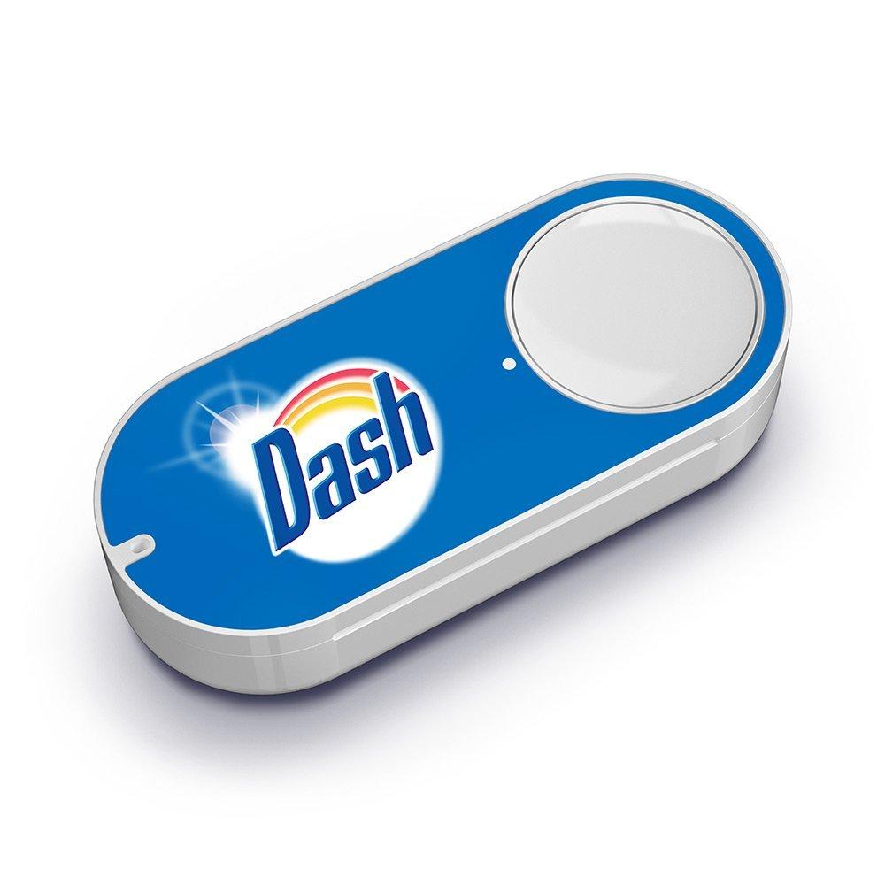 Dash amazon